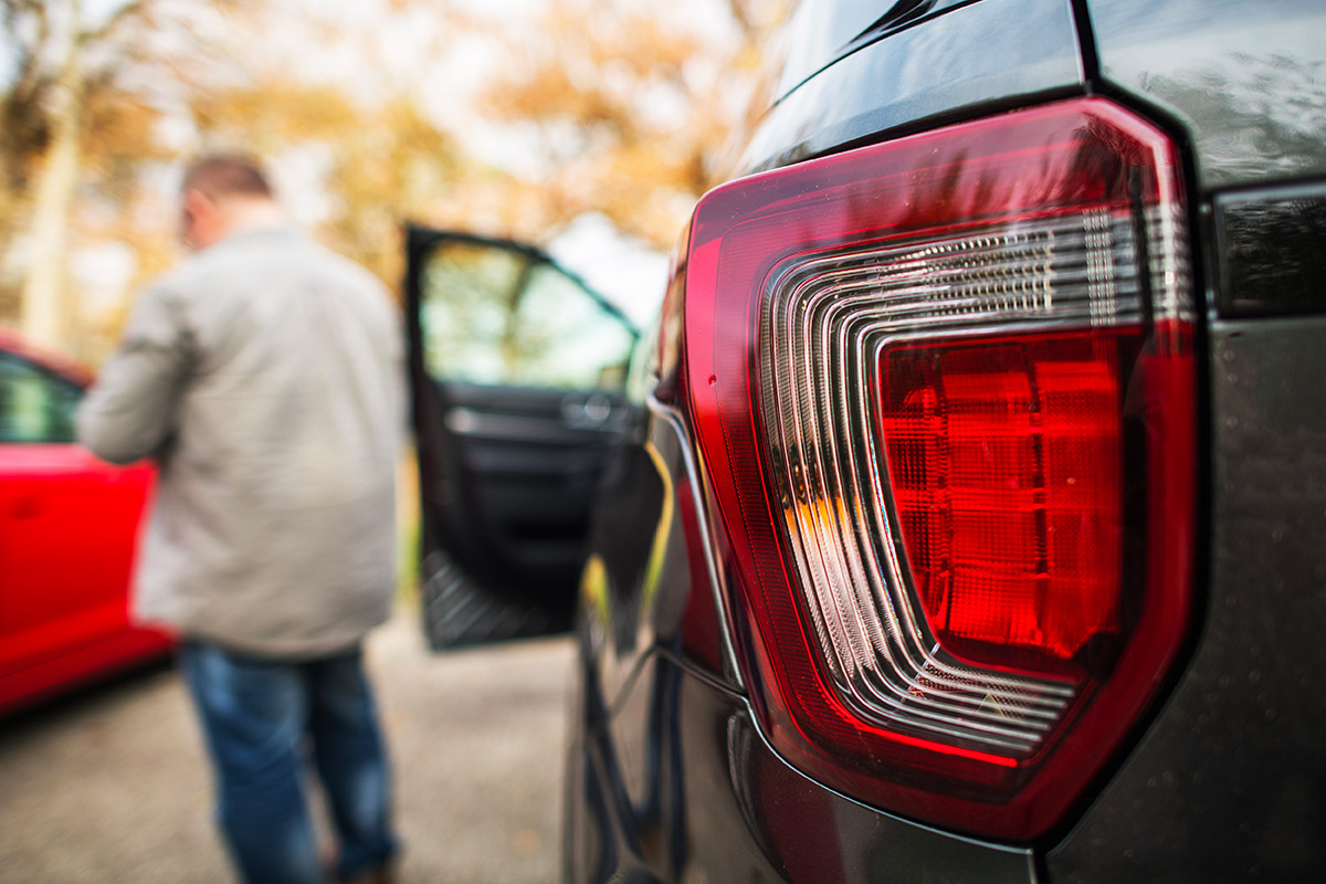 acquistare auto usate