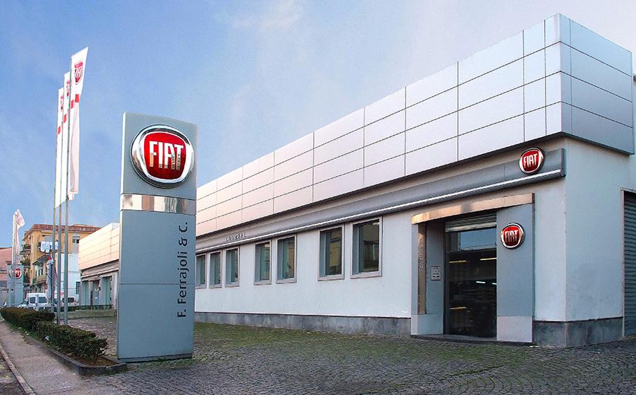 Concessionaria Fiat a Salerno e Pagani.jpg