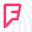 Segui Ferrajoli Auto su Foursquare