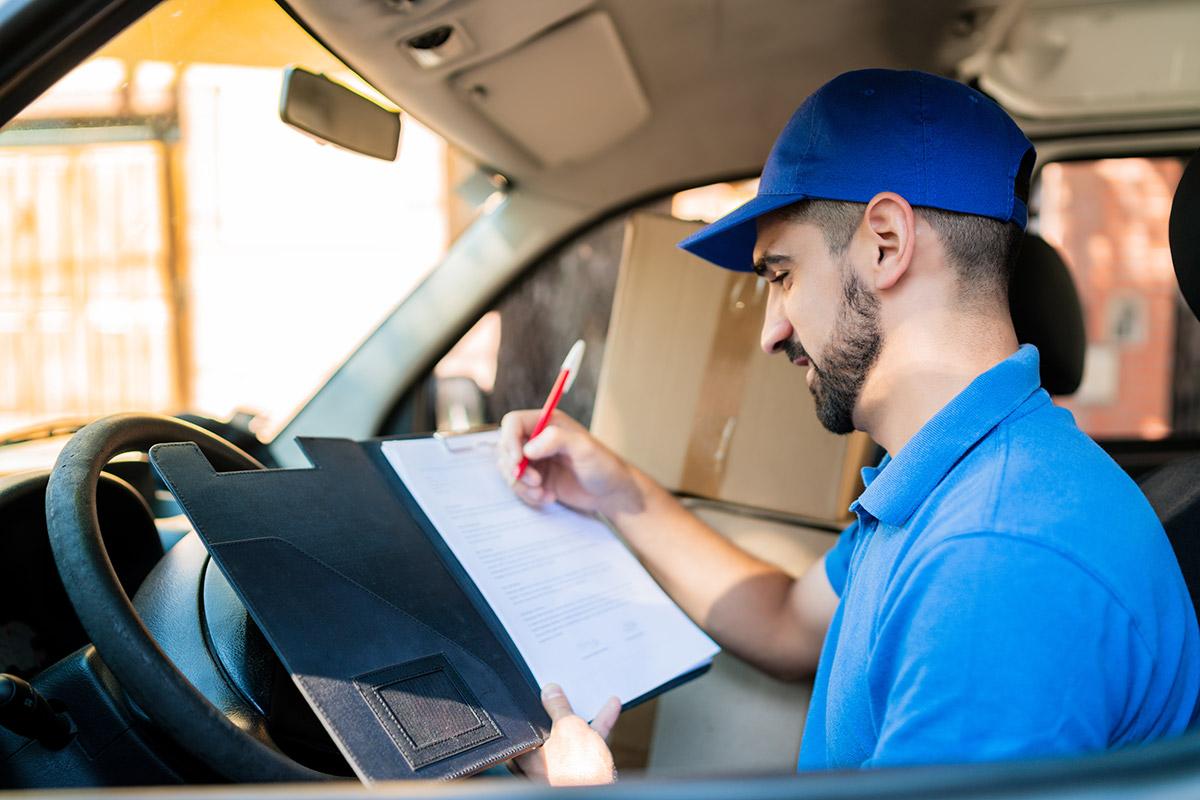 vantaggi noleggio furgoni